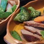 duck_food3