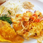 pad-thai_food1